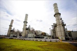 gas-plant-ccpp-ka24-lake-road-usa