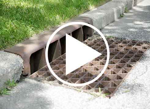 Fabco stormwater management video engineered bmp solutions